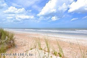 933 Spinnakers Reach Dr, Ponte Vedra Beach, FL