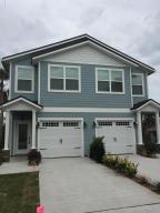 629 2nd Ave, Jacksonville Beach, FL