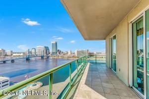 1431 Riverplace #APT 1405, Jacksonville FL 32207