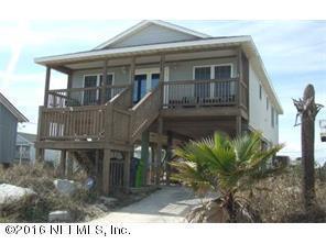 835 Ocean Ave, Fernandina Beach, FL 32034