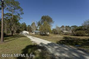 2460 Deerwood Acres Dr, Saint Augustine, FL