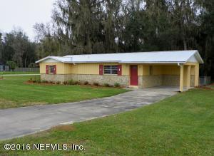111 Palm Trl, East Palatka, FL