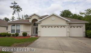 8357 Warlin Dr, Jacksonville, FL
