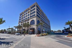 320 1st St #APT 808, Jacksonville Beach, FL