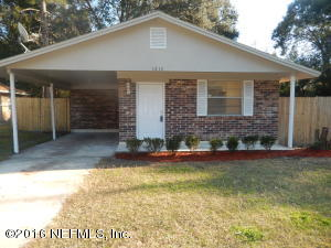 1213 Spruce St, Green Cove Springs, FL