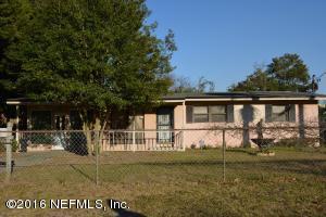 2829 Wycombe Dr, Jacksonville, FL