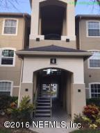 1701 The Greens Way #APT 415, Jacksonville Beach FL 32250