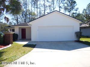 3703 Alcove Dr, Middleburg, FL