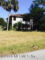 1169 4th Ave, Jacksonville Beach FL 32250