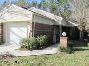 13662 W M Davis Pkwy, Jacksonville, FL
