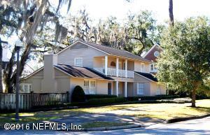 3406 Pine St, Jacksonville, FL 32205