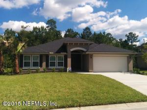 2032 Adler Forest Pl, Fleming Island, FL 32003