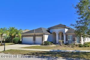 14293 Palmetto Springs St, Jacksonville, FL