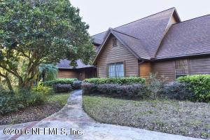 11232 Scott Mill Rd, Jacksonville, FL