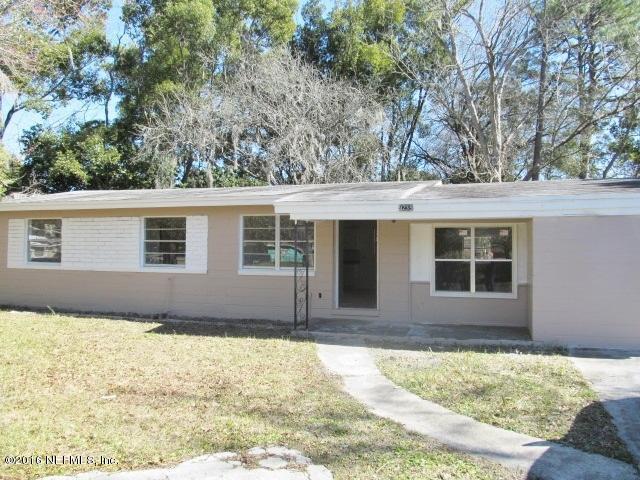 9235 Greenleaf Rd, Jacksonville, FL 32208