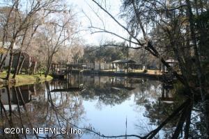 4088 Scenic Dr, Middleburg, FL