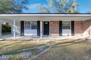 10561 Hemming Rd, Jacksonville, FL