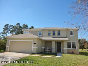 5520 Over Creek Dr, Elkton, FL
