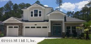 299 Kiwi Palm Ct, Jacksonville, FL 32081