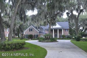 3529 Beauclerc Wood Ln, Jacksonville, FL