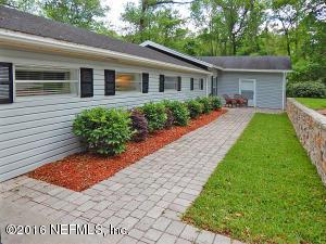 598 Branscomb, Green Cove Springs, FL