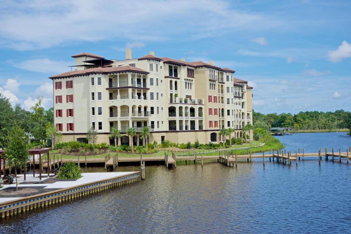 3958 Baymeadows Road #2402, Jacksonville, FL 32217