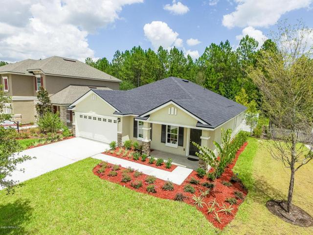 2073 Patriot Ridge Rd, Jacksonville, FL 32221