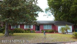 942 Townsend Blvd, Jacksonville, FL
