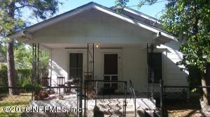 4571 St Johns Ave, Jacksonville, FL