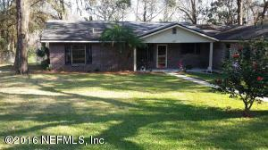 1267 Governors Creek Dr, Green Cove Springs, FL