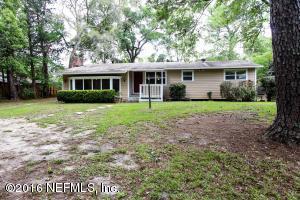 4178 Scenic Dr, Middleburg, FL