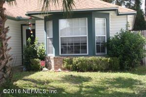 1706 Ashmore Grn, Jacksonville, FL