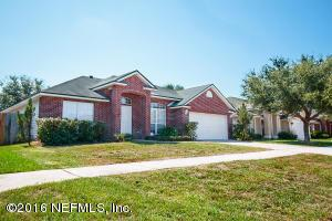8426 Watermill Blvd, Jacksonville, FL 32244