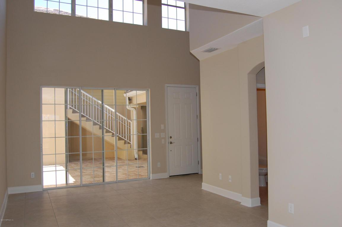 149 Hedgewood Drive, Saint Augustine, FL 32092