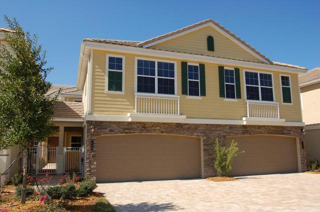 149 Hedgewood Dr, Saint Augustine, FL 32092