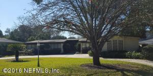 948 Old Grove Mnr, Jacksonville, FL