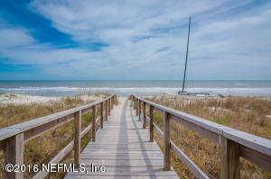 729 Spinnakers Reach Dr, Ponte Vedra Beach, FL