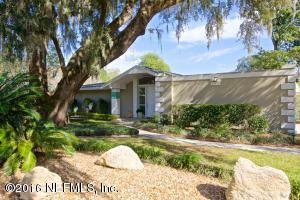 4171 Alhambra Dr, Jacksonville, FL