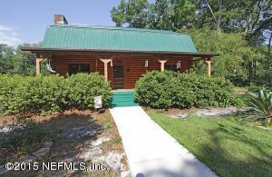 111 Lake Broward Ln, Pomona Park, FL
