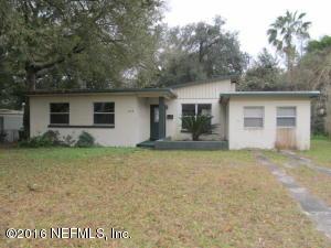 6414 Pinelock Dr, Jacksonville, FL 32211