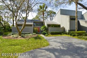 9996 Sawgrass Dr, Ponte Vedra Beach, FL