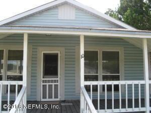 10 Oakridge Ave, Green Cove Springs, FL