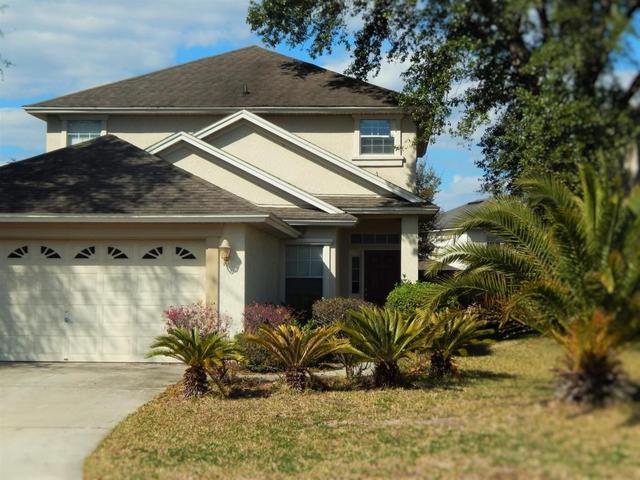 3667 Silver Bluff Blvd, Orange Park, FL 32065
