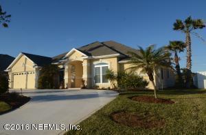 108 S Beach Dr, Saint Augustine, FL