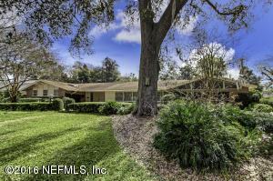 4325 Heaven Trees Rd, Jacksonville, FL