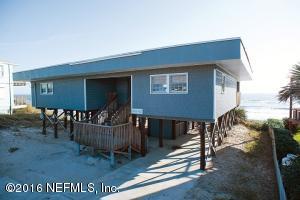 4342 Coastal Hwy, Saint Augustine, FL