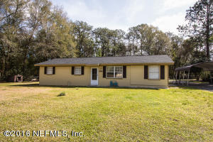 3811 Peck Rd, Green Cove Springs, FL