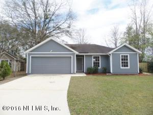 7820 Enderby Ave S, Jacksonville, FL 32244