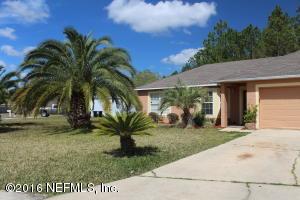 3068 Valkyrie Rd, Middleburg, FL