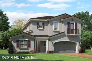 5 Montilla Dr, Jacksonville, FL 32246